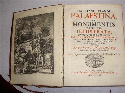 כותרת הספר