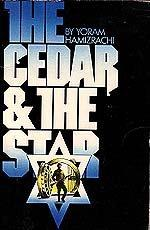 the Cedar and the Star